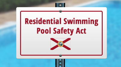 Miami-Dade Pool Fence Code